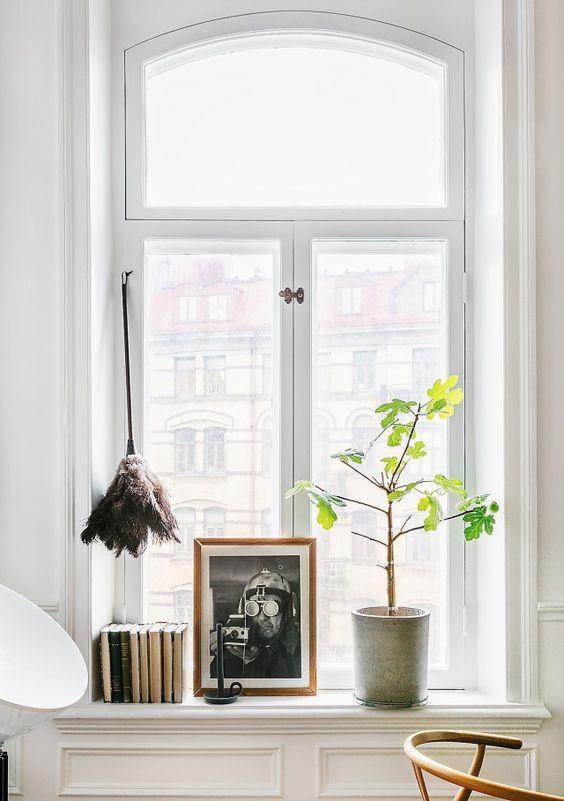 Vivienda en Gotemburgo