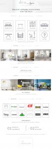 decorar tu casa online